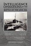 Intelligence Operations at the Battle of the Java Sea