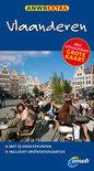 ANWB Extra / Vlaanderen