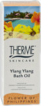 Therme Ylang Ylang - 100 ml - Badolie