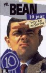 Mr. Bean - It's Bean 10 Years 1