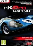 Nk-Pro Racing - Windows