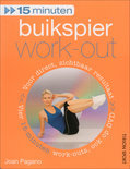 Buikspier Work-Out + Dvd
