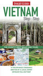 Insight Guides Vietnam Step By Step
