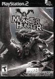 Monster Hunter /PS2