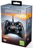 Battlefield 4 Controller Xbox 360