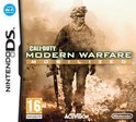 Call Of Duty: Modern Warfare 2 Mobilized