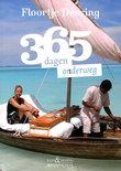 De leukste reisboeken: 365 dagen onderweg - Floortje Dessing