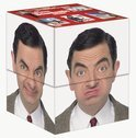 Mr. Bean Big Box