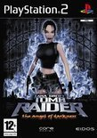 Tomb Raider 6 - Lara Croft - Angel Of Darkness