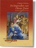 Wereldberoemde verhalen - De lotgevallen van Oliver Twist