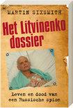 Het Litvinenko dossier