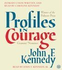 Profiles in Courage CD
