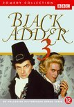 Black Adder, The - Serie 3