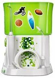 Waterpik WP-260 Nano Kids Waterflosser