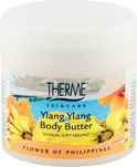 Therme Ylang Ylang - 250 ml - Bodybutter