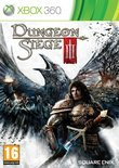 Dungeon Siege III - Limited Edition