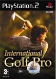 International Golf Pro Playstation 2