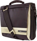 Belkin NE-07 Tas voor 15.4 inch Notebooks - Zwart