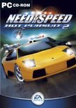 Need For Speed, Hot Pursuit 2 - Windows