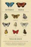 Butterfly People