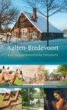 Aalten-Bredevoort