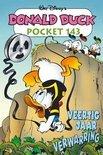 Donald Duck Pocket / 143 Veertig jaar verwarring