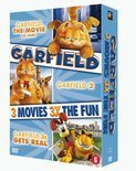Garfield Box