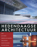 Hedendaagse Architectuur