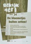 Bekijk het Bio Verzorging 2 vmbo LWOO B Werkboek 24