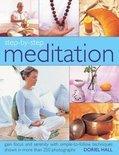 Step-by-step Meditation