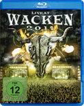 Wacken 2011 - Live At..