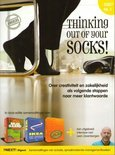 Thinking out of your Socks Next!Digest (luisterboek)