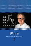 De keuken van Kranenborg Winter