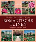 Romantische Tuinen