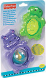 Fisher-Price Badvriendjes