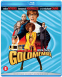 Austin Powers 3 - Goldmember
