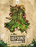 Defqon 1 Festival 2008