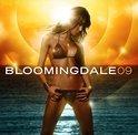 Bloomingdale 2009