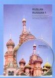 Ruslan Russian 1