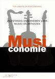Musiconomie