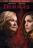 Damages - Complete Serie