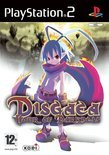 Disgaea Hour of Darkness /PS2