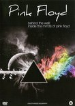 Pink Floyd - Behind The Wall