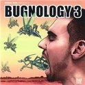Bugnology Vol. 3
