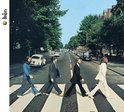 Abbey Road (LP)