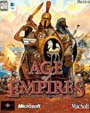 Age Of Empires - Windows