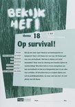 Bekijk het Bio Verzorging 2 VMBO KGT deel Werkboek 18