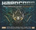 Hardcore - The Ultimate Collection 2013 Vol. 2