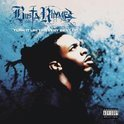 Turn It Up!: The Best Of Busta Rhymes