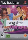 SingStar: Anthems